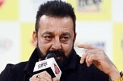 Sanjay Dutt opens up on his affairs with actresses: I was in 3 relationships at one time