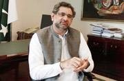 Pakistan's short-range nuclear weapons can counter India's cold start doctrine: PM Abbasi indicates
