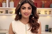 Shilpa Shetty to turn TV producer with this new show
