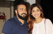 WATCH: Photographers click Shilpa Shetty-Raj Kundra on date, get beaten up by restaurant staff