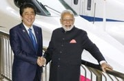 Beyond bullet trains: What makes India-Japan trade partnership a win-win game