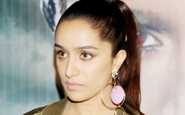 shraddha kapoor s recent look is a nightmare you d never be able to