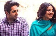 Shubh Mangal Saavdhan box office collection Day 6: Ayushmann and Bhumi have a strong Tuesday