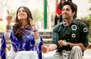 Shubh Mangal Saavdhan box office collection: Ayushmann-Bhumi's film is an out-and-out winner