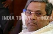 Indira Canteens launched to deal with urban hunger: CM Siddaramaiah at SOS Karnataka
