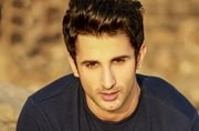 Exclusive: Remember Tashan-e-Ishq's Kunj aka Sidhant Gupta? This is what he is doing now