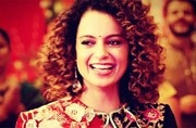 Why Kangana Ranaut film Simran needs to be watched despite its flaws