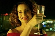 Why Kangana Ranaut's Simran is working at the box office despite mixed reviews