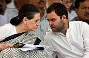 As Rahul Gandhi prepares to helm Congress, Sonia to focus on keeping UPA together