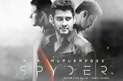 Spyder gets negative reviews. Did we kill Mahesh Babu's film with high expectations?