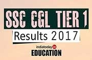 SSC CGL Tier 1 Exam 2017: Results to be out on this date