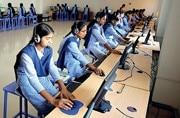 Telangana's residential schools for backward children a big hit