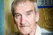 Soviet military officer Stanislav Petrov who 'saved the world' passes away at 77