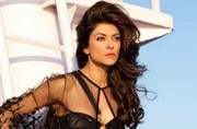 Has Sushmita Sen finally found love? This picture suggests so