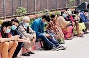 Delhi: Swine flu death toll higher than reported