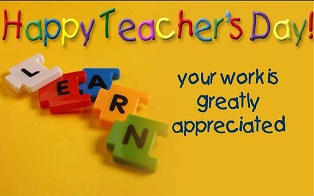 teacher s day wishes quotes from sms whatsapp facebook