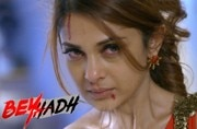 Beyhadh's Maya is not alone; meet the psychotic lovers of telly town
