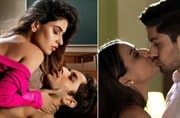 Ragini MMS Returns to Twisted: 6 bold web series that will redefine sensuality on small screen