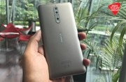 Nokia 8: 5 key features of Nokia's latest Android flagship smartphone