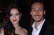 Are Tiger Shroff and Disha Patani moving in together? A look at their relationship