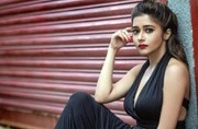 Uttaran actress Tinaa Dattaa is turning up the heat with her super-hot bikini picture; see pic