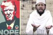 Watch: Donald Trump lifts travel ban on Sudan, satirical Sudanese song goes viral again