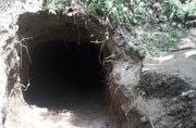 BSF detects 14-foot-long tunnel in Jammu's Arnia sector, thwarts Pakistan's infiltration designs