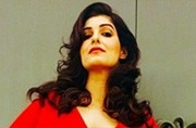 Twinkle Khanna shut down patriarchy by saying these things at a recent award show