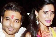 Nargis Fakhri unfollows Uday Chopra on Instagram. Have they broken up?