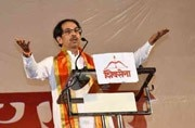 Shiv Sena only allied with BJP for unity of Hindu votes, Uddhav Thackeray says as he launches attack on Modi govt