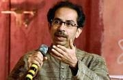 Day after Cabinet reshuffle, Shiv Sena chief Uddhav calls urgent meeting; party MP Sanjay Raut declares NDA is almost dead