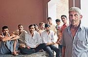 Uttar Pradesh: Mysterious wave of cancer deaths in village near Agra