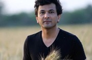 Chef Vikas Khanna will now be seen on a screen at Venice Film Fest 2017