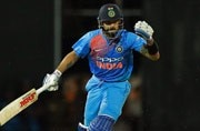 Is Virat Kohli the best limited-overs batsman of all time? A look at mind-numbing numbers