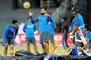 Virat Kohli's Team India on the cusp of history ahead of final ODI vs Sri Lanka