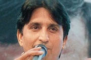 Deserving candidates won't even need 28 paise to contest polls in Rajasthan: Kumar Vishwas