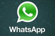After Google and Facebook, WhatsApp banned in China