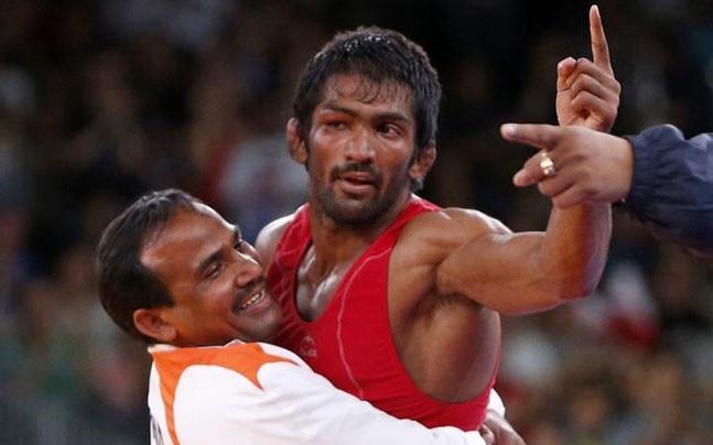 Reuters Photo (for representational purpose)