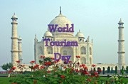 World Tourism Day 2018: Modi speaks on tourism and its benefits