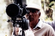 Yash Chopra's 85th birth anniversary: Here are five iconic films from the king of romance