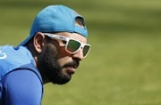 Yuvraj Singh watches his old videos a lot to keep himself motivated, says mother Shabnam