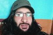 New Lashkar commander in Kashmir: Who is Zeenat-ul-Islam?