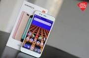 Xiaomi Mi A1 camera review: A few cool tricks but don't shoot in low light