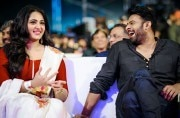 Prabhas-Anushka Shetty to get engaged? This is what Baahubali actor has to say