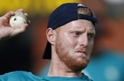 I have no sympathy for Ben Stokes, says Michael Vaughan