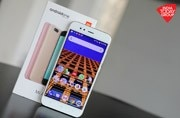 Top phones with stock Android under Rs 15,000: Nokia, Motorola, Xiaomi fight for glory