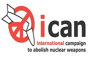 Nobel Peace Prize 2017 awarded to International Campaign to Abolish Nuclear Weapons: All you should know about it