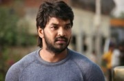 Drunk-driving case: Actor Jai issued non-bailable warrant for not appearing in court