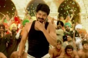 Mersal box-office collection Day 1: Vijay's film gets massive opening