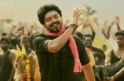 Mersal: Producers decide to remove GST scenes from Vijay's film?
